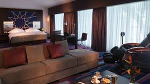 the world u0027s most luxurious airport hotels cnn travel