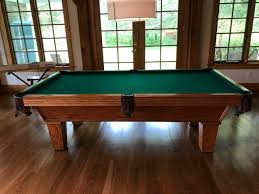 new pool tables for sale used pool tables for sale long island new york new suffolk