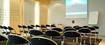 chambre de commerce de nazaire la salle atlantique 3 salle modulable pour séminaire à nantes