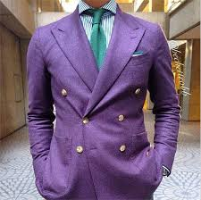 mardi gras suits 14 best mardi gras men s fashion images on men