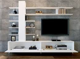 design tv rack best 25 modern tv cabinet ideas on modern tv units