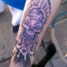 dark star tattoo u0026 body piercing 55 photos u0026 16 reviews tattoo
