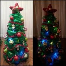 christmas tree decorating with starbucks u0026 artisan fresh cinnamon