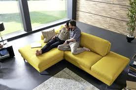 canapé d angle petit petit canape d angle canape angle droit cuir gris7023 design avec
