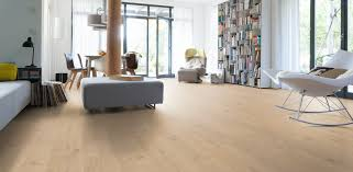 Laminate Flooring Ct Haro Laminate Tritty 100 Oak Portland Puro Authentic
