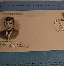 Presidents Of The United States Westport Collector U0027s Society Presidents Of The United States Stamp