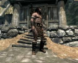 Skyrim Light Armor Mods The Quick Or The Dead A List Of Light Armors For Male Characters