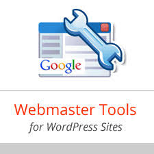 webmaster how to add your wordpress site to google webmaster tools