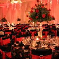 razzle dazzle event decorating florists 4933 gollihar rd