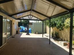 Gable Patio Designs Gable Patio Designs Carports Perth Great Aussie Patios