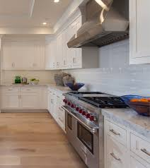 Restoration Hardware Kitchen Cabinets by Tag Archive For