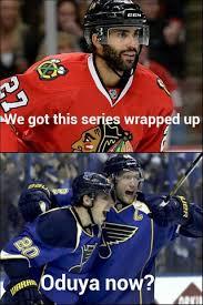 Blackhawks Meme - meme ifunny