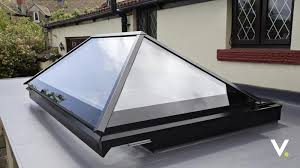 opening glass rooflights sliding skylights and roof vents vitrelum
