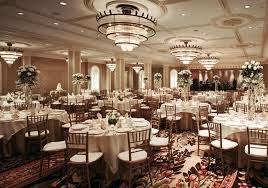 venues u0026 floor plans flawless events the roosevelt