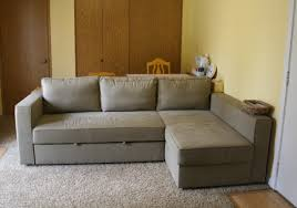 Cool Couch Living Room Set With Pull Out Bed U2013 Modern House