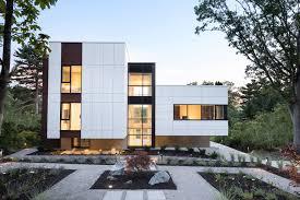 architecture uncrate