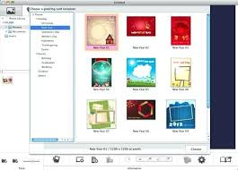 greeting card software free greeting card software mac os x maker for theme greeting