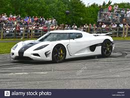 koenigsegg hundra key agera stock photos u0026 agera stock images alamy
