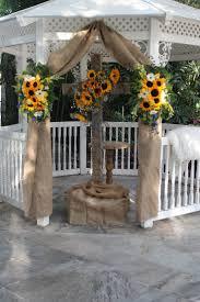 Outdoor Wedding Gazebo Decorating Ideas Gazebo Wedding Decoration Ideas Home Design Image Unique On Gazebo