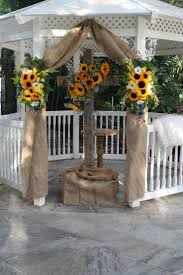gazebo wedding decoration ideas home design planning interior