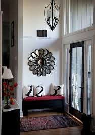Home Entry Ideas 17 Best Home Small Entry Hall Images On Pinterest Home Decor