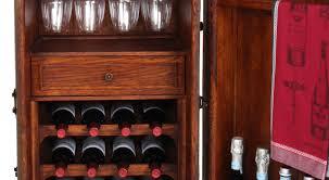 Steamer Bar Cabinet Elegant Tags Steamer Bar Cabinet Classic Bar Stools Basement Bar