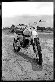 motocross bikes for sale in kent 484 best bikes images on pinterest dirt bikes vintage motocross