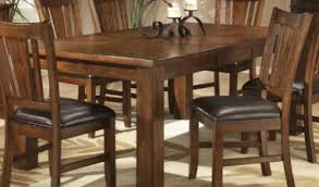 Dining Room Furniture Rochester Ny Dining Room Furniture Rochester Ny Greco Dining Room