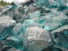 landscapings glass buy glass rocks for garden landscapings glass