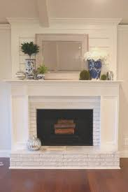 fireplace can you paint marble fireplace decoration idea luxury