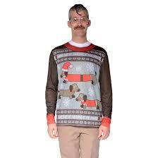 sweater target gnome sweater chritsmas decor