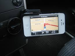 porta iphone per auto supporto auto per brodit ipadevice product review