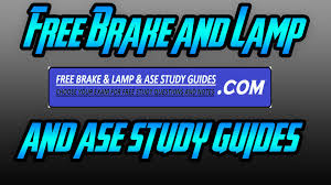 brake and light inspection locations cheap brake and light inspection best brake 2018