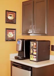 uncategories ground coffee machine coffee bar design coffee bar