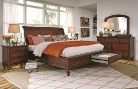 aspen home bedroom furniture aspenhome cambridge king bedroom group belfort furniture bedroom