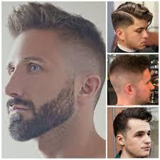 mens haircuts step by step simple hairstyles medium length hair haircutting style boys 2017