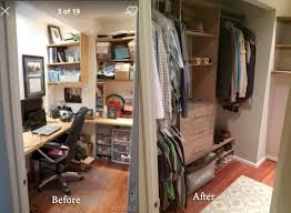 turn a room into a closet affordable best room to walk in closet