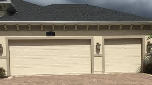 3 Car Garage Door | garage door installation flagler county volusia county