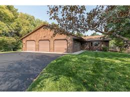 Real Estate For Sale 11200 Shakopee Real Estate Find Your Perfect Home For Sale