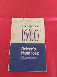 vw new beetle 2000 owners manual handbook and binder