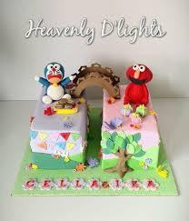 102 best cartoon doraemon images on pinterest doraemon cake