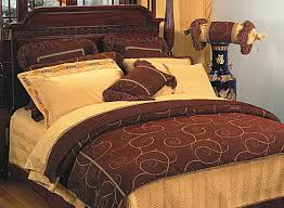 dreadful fine bedding tags online bedding stores kids daybed