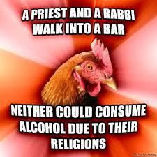 Anti Joke Chicken Meme - livememe com anti joke chicken