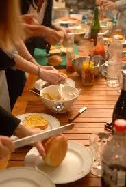 cours de cuisine evjf evjf cours de cuisine guestcooking cours de cuisine