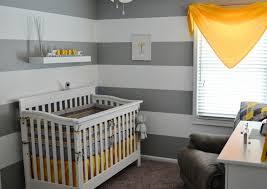 babyzimmer grau wei andere babyzimmer grau streifen modern on andere in bezug auf