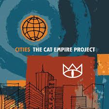 cat photo album the cat empire album