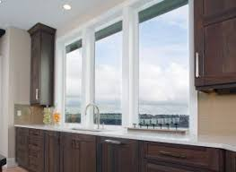 American Home Design Replacement Windows Replacement Windows La Habra Ca All American Door Inc