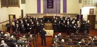 portland s bach cantata choir takes its time with bach