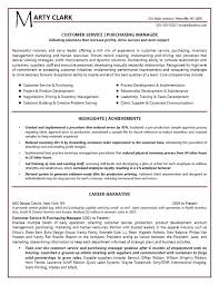 sample resume for food service manager bar resume examples