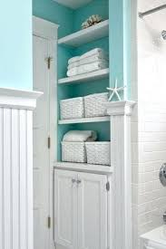 bathroom closet ideas bathroom closet ideas catchy bathroom built in cabinets with best